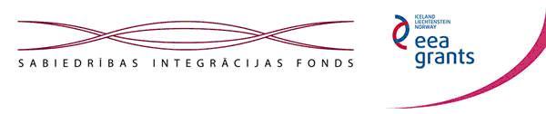 Logo_proj_023_JPG