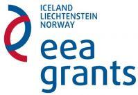 Tikšanās ar Islandes CT biedrības pārstāvjiem